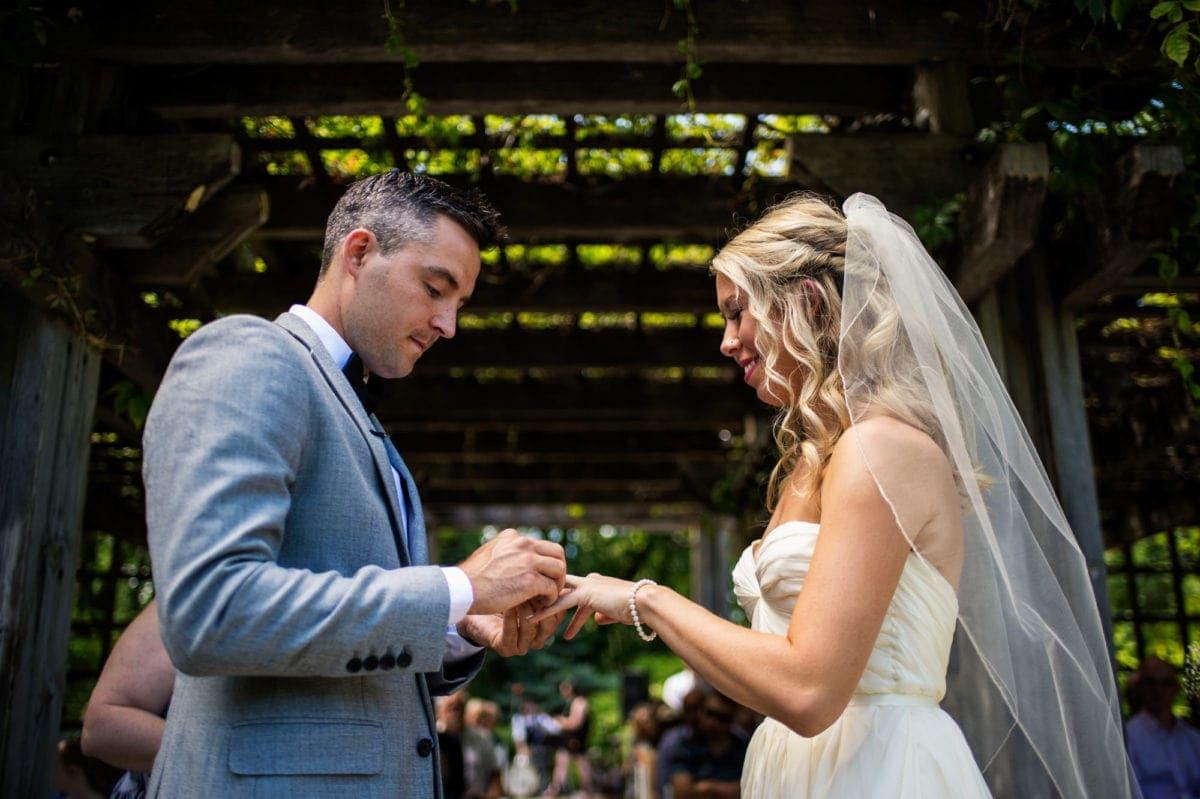 winnipeg-wedding-venues-singh-photography-003