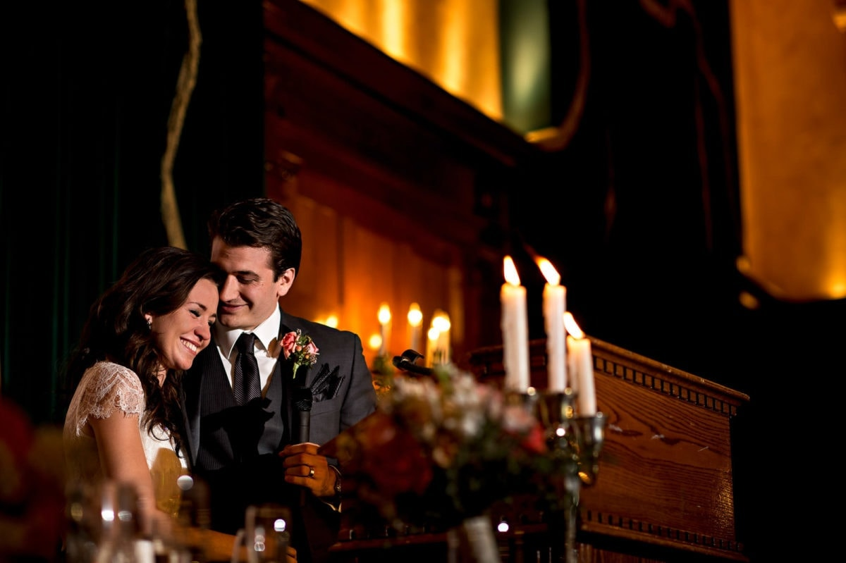 winnipeg-wedding-venues-singh-photography-009