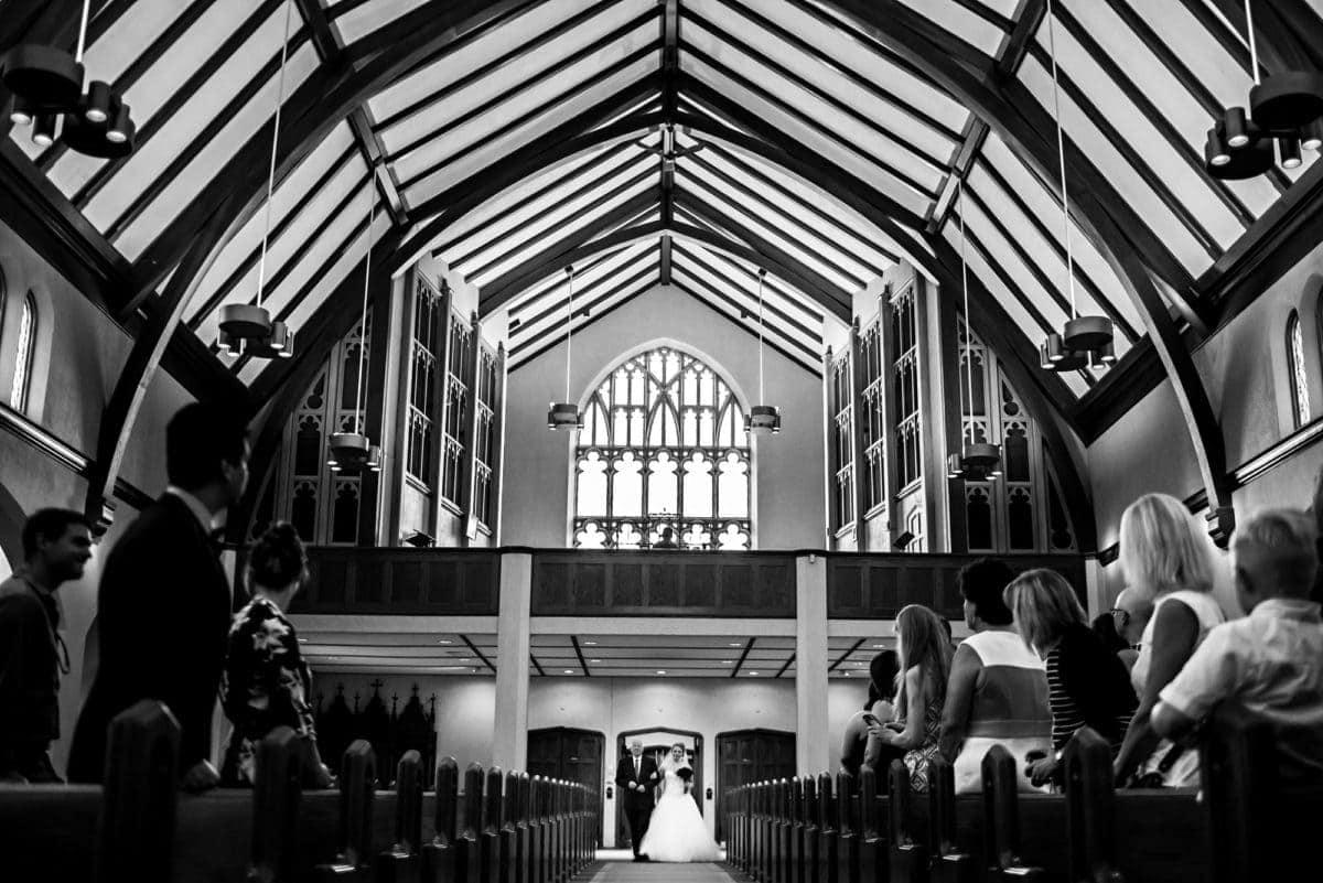 winnipeg-wedding-venues-singh-photography-011