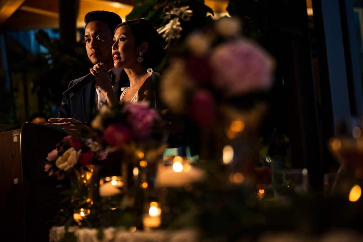 winnipeg-wedding-venues-singh-photography-014