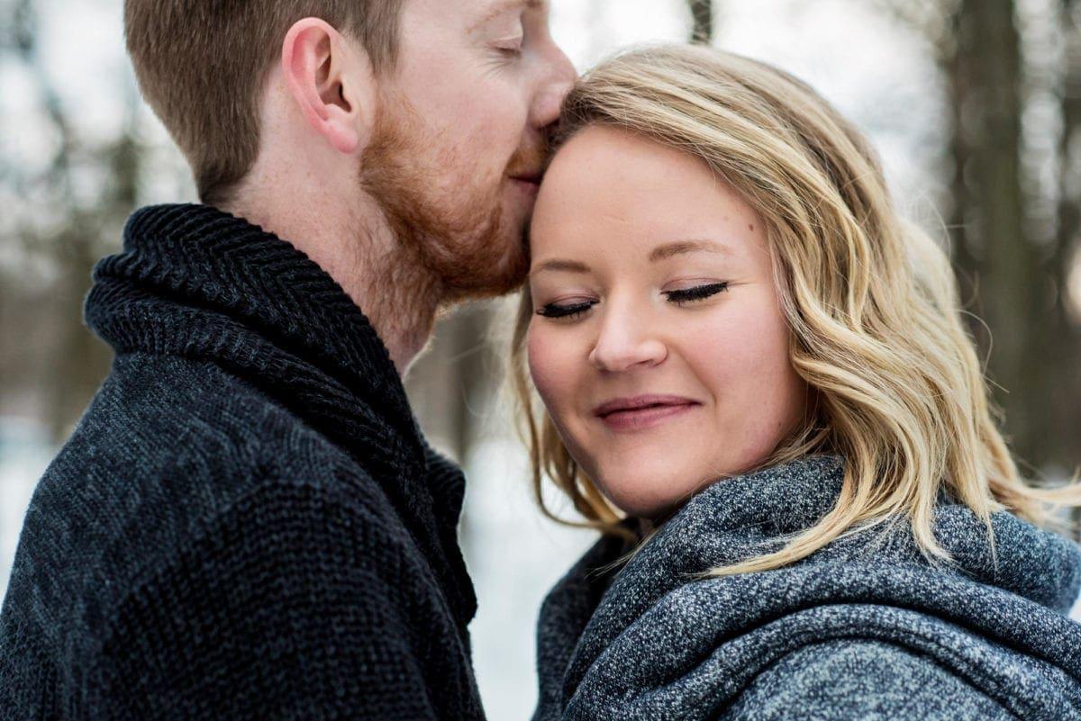 Jamie-Chelsea-Engagement-Winnipeg-Wedding-Photographer-Singh-Photography-24