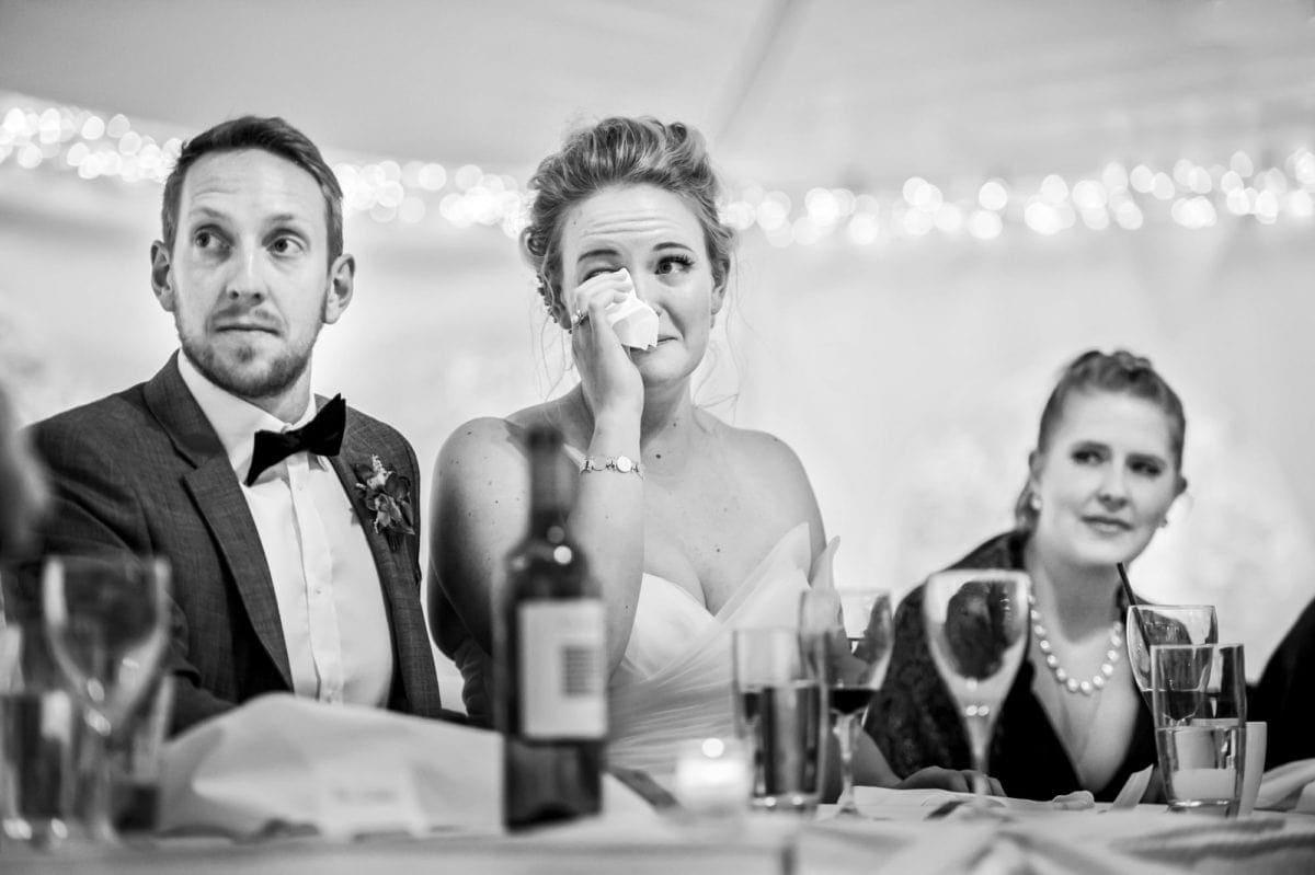 Pineridge Hollow Wedding-51