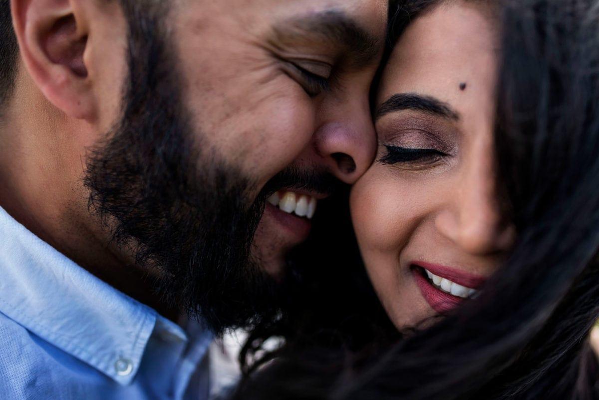 Rob+Priya000-Wedding--Winnipeg-Wedding-Photographer-Singh-Photography-