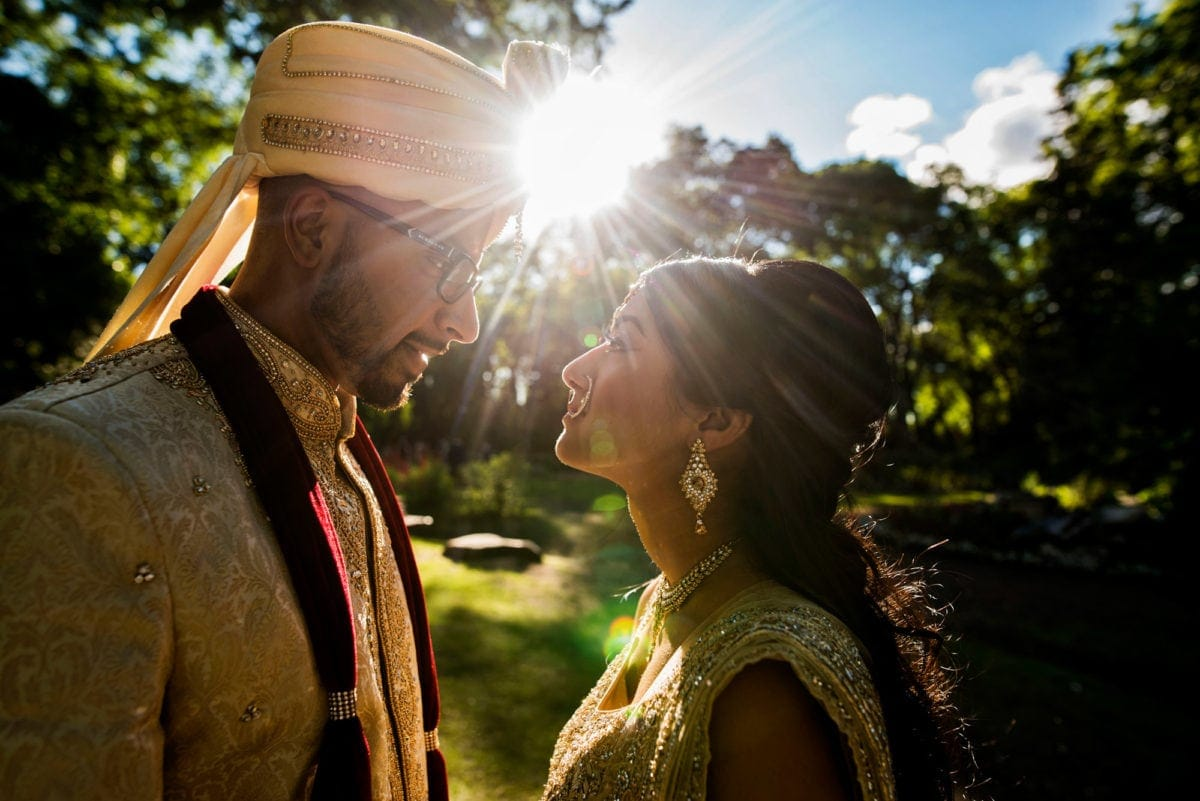 Alvin+Amanada-000-Wedding--Winnipeg-Wedding-Photographer-Singh-Photography-