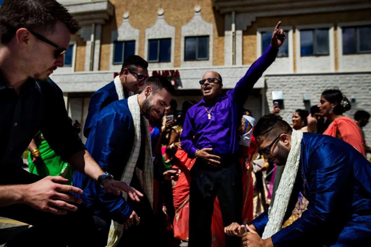 Alvin+Amanada-003-Wedding--Winnipeg-Wedding-Photographer-Singh-Photography-