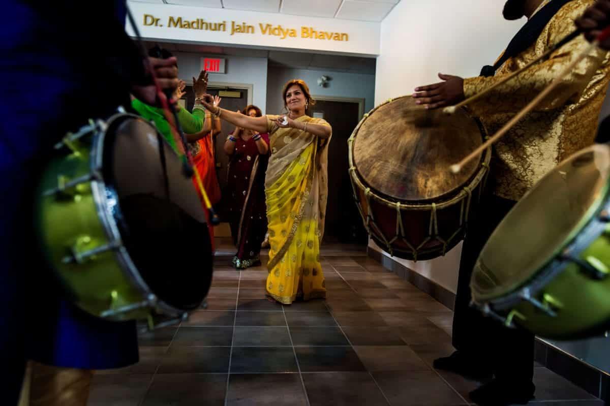 Alvin+Amanada-006-Wedding--Winnipeg-Wedding-Photographer-Singh-Photography-