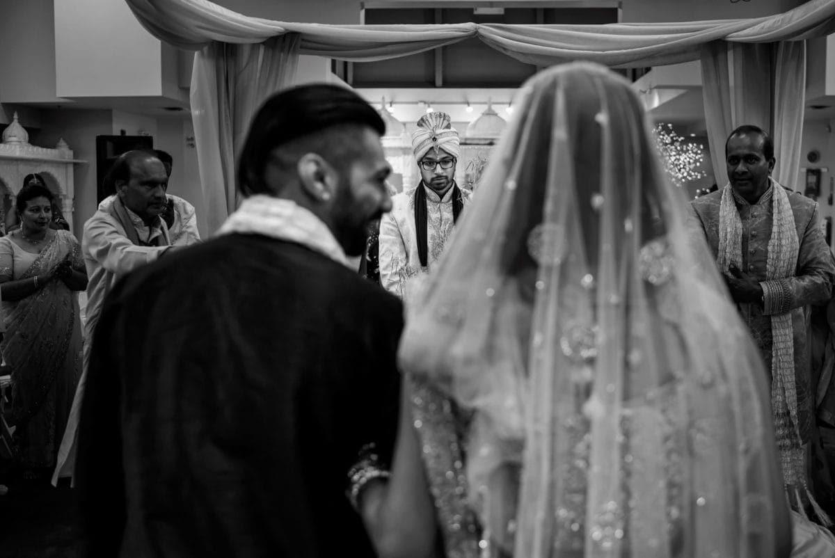 Alvin+Amanada-008-Wedding--Winnipeg-Wedding-Photographer-Singh-Photography-