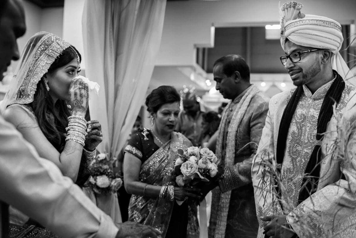 Alvin+Amanada-009-Wedding--Winnipeg-Wedding-Photographer-Singh-Photography-