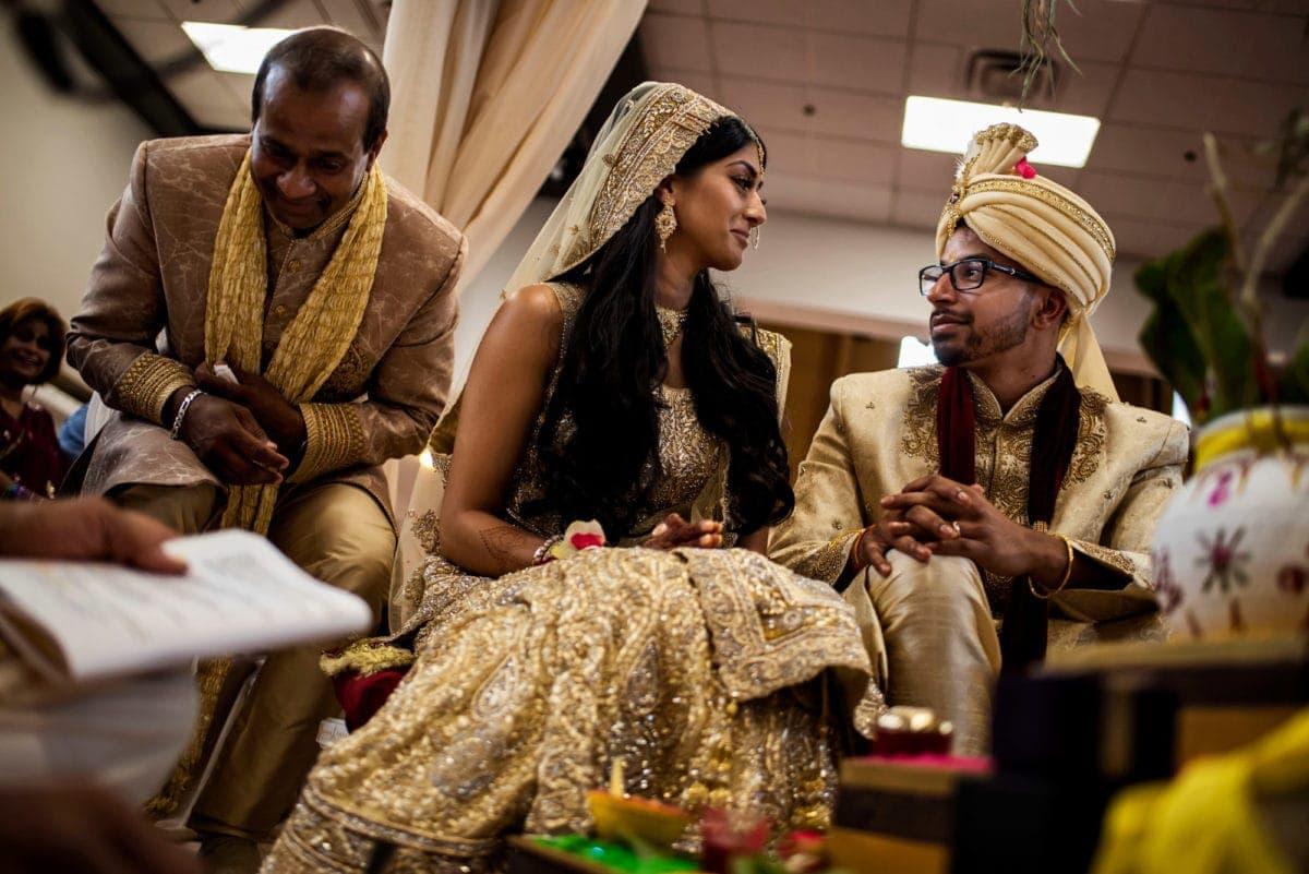 Alvin+Amanada-011-Wedding--Winnipeg-Wedding-Photographer-Singh-Photography-