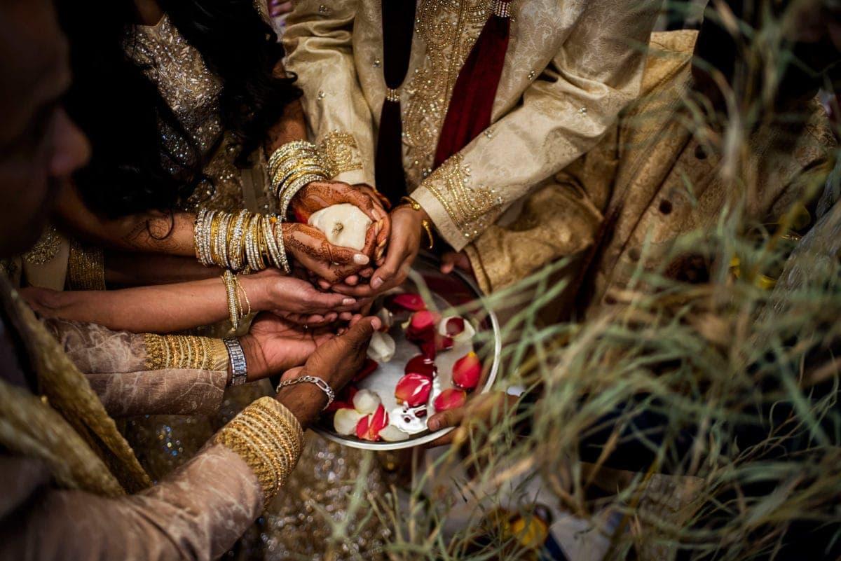 Alvin+Amanada-012-Wedding--Winnipeg-Wedding-Photographer-Singh-Photography-