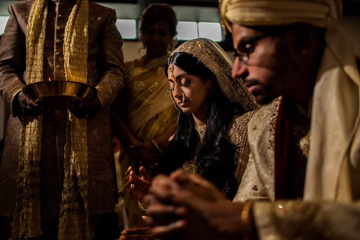 Alvin+Amanada-013-Wedding--Winnipeg-Wedding-Photographer-Singh-Photography-