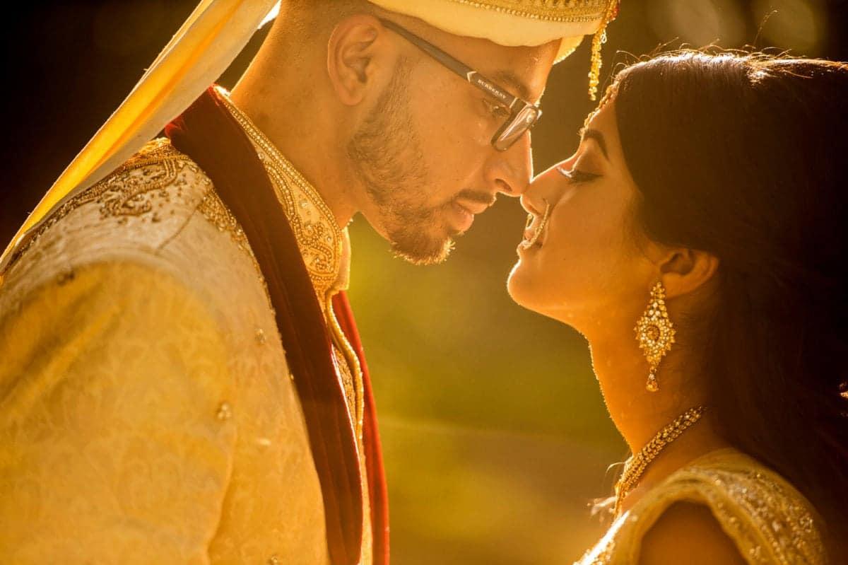 Alvin+Amanada-019-Wedding--Winnipeg-Wedding-Photographer-Singh-Photography-