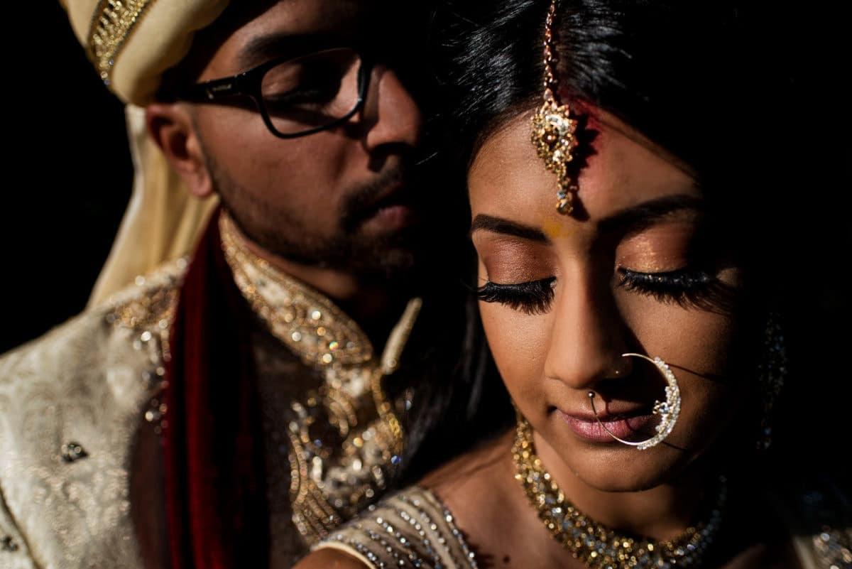 Alvin+Amanada-022-Wedding--Winnipeg-Wedding-Photographer-Singh-Photography-