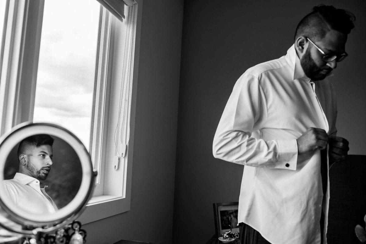 Alvin+Amanada-024-Wedding--Winnipeg-Wedding-Photographer-Singh-Photography-