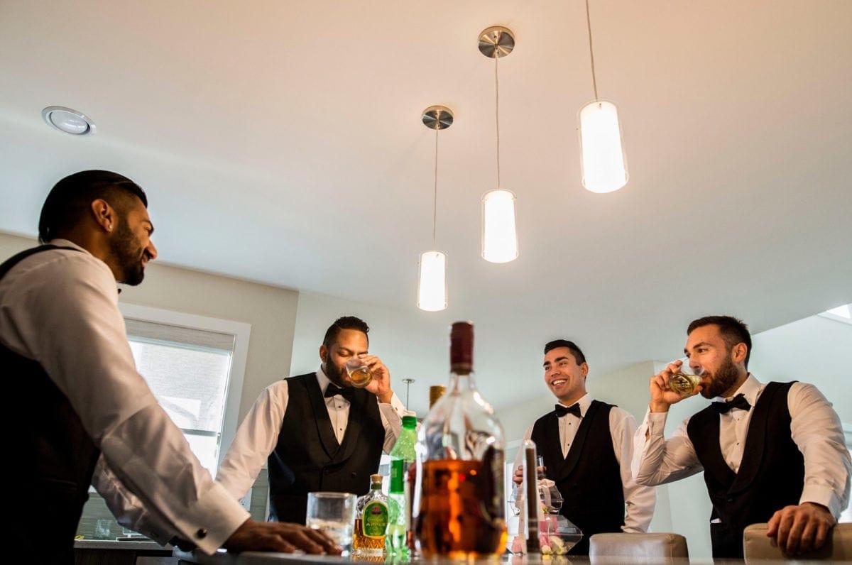 Alvin+Amanada-031-Wedding--Winnipeg-Wedding-Photographer-Singh-Photography-