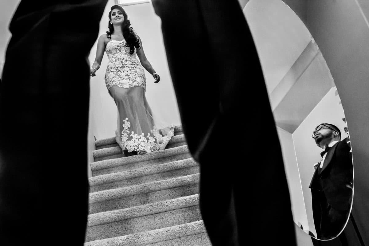 Alvin+Amanada-034-Wedding--Winnipeg-Wedding-Photographer-Singh-Photography-