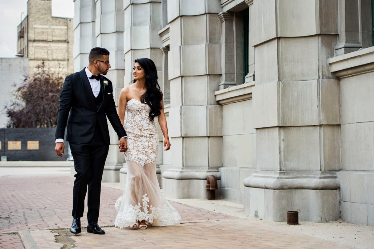 Alvin+Amanada-035-Wedding--Winnipeg-Wedding-Photographer-Singh-Photography-