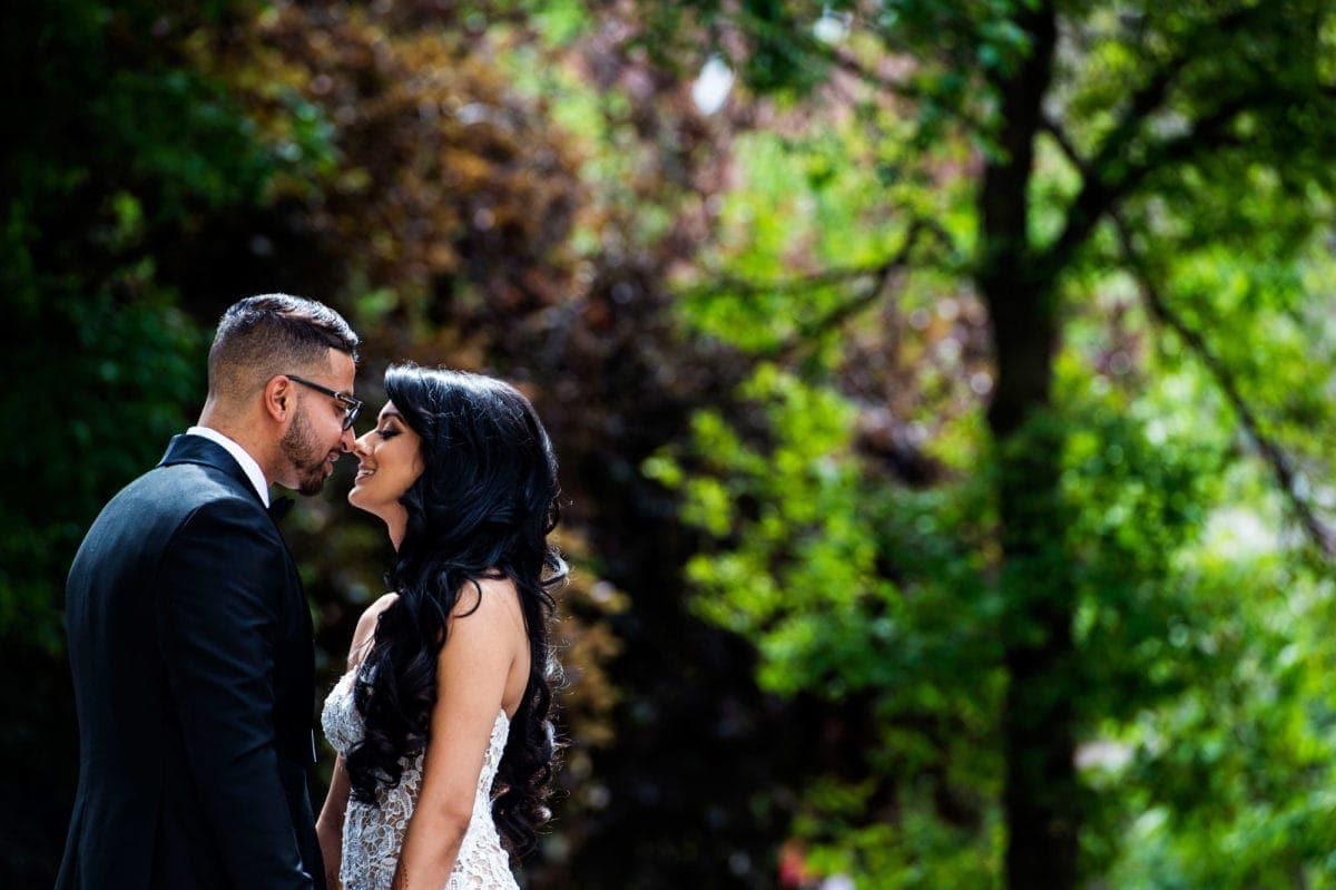 Alvin+Amanada-039-Wedding--Winnipeg-Wedding-Photographer-Singh-Photography-