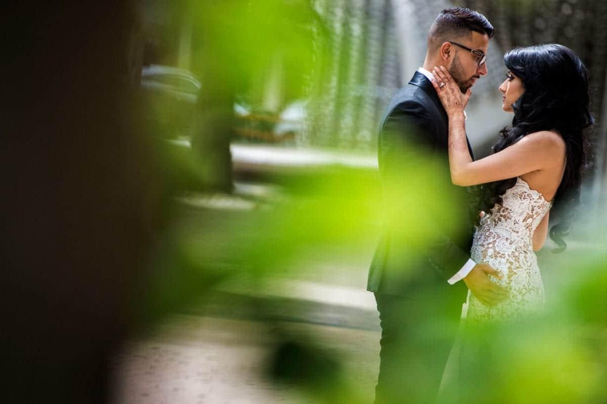 Alvin+Amanada-040-Wedding--Winnipeg-Wedding-Photographer-Singh-Photography-