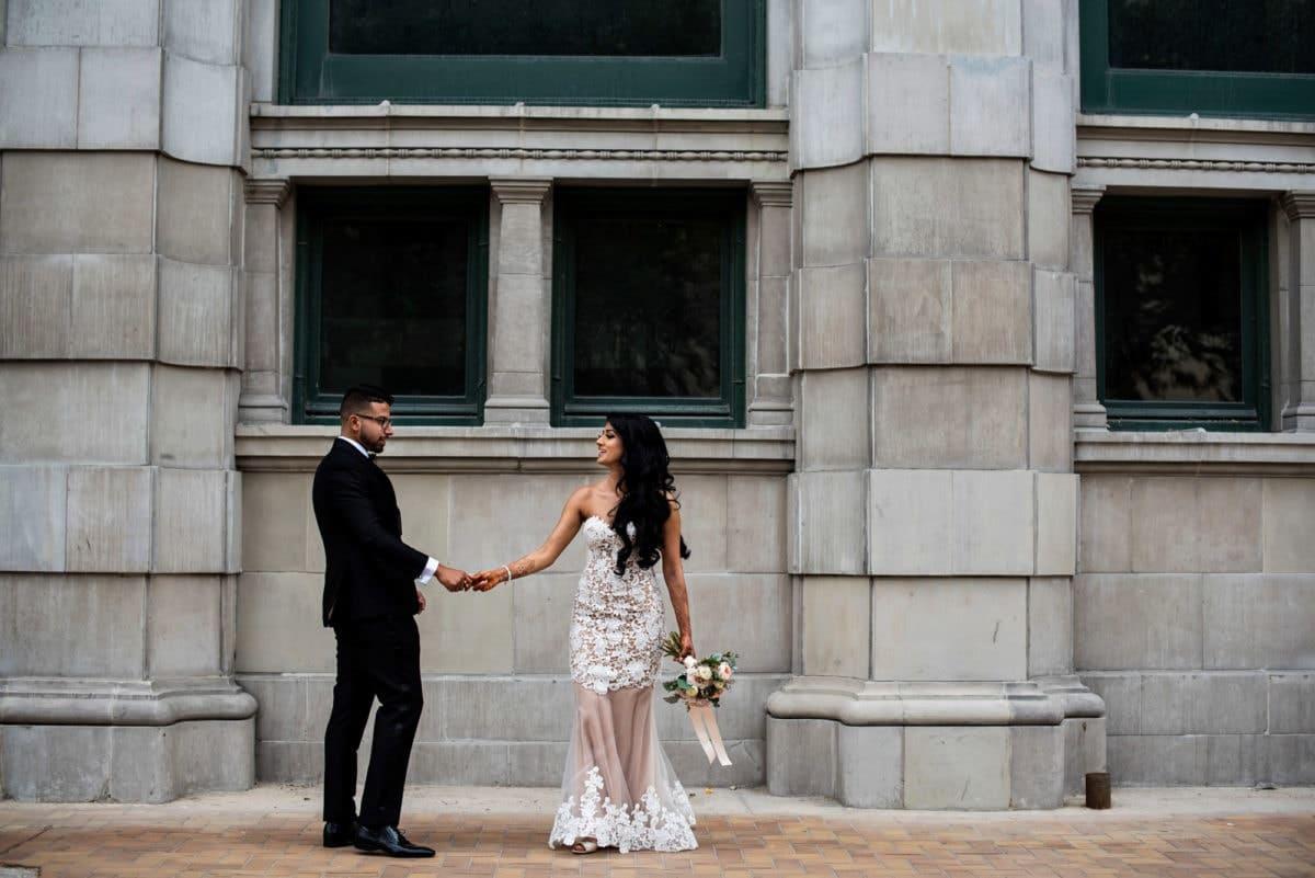 Alvin+Amanada-043-Wedding--Winnipeg-Wedding-Photographer-Singh-Photography-