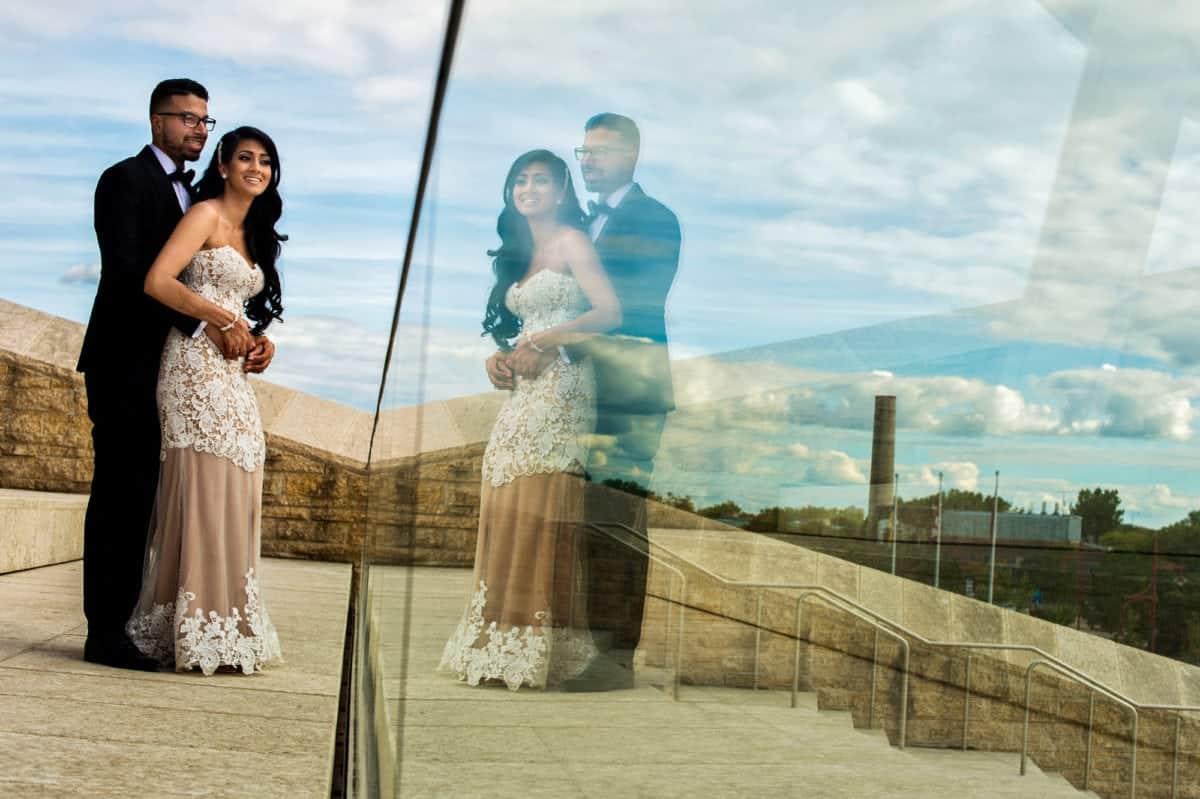 Alvin+Amanada-046-Wedding--Winnipeg-Wedding-Photographer-Singh-Photography-