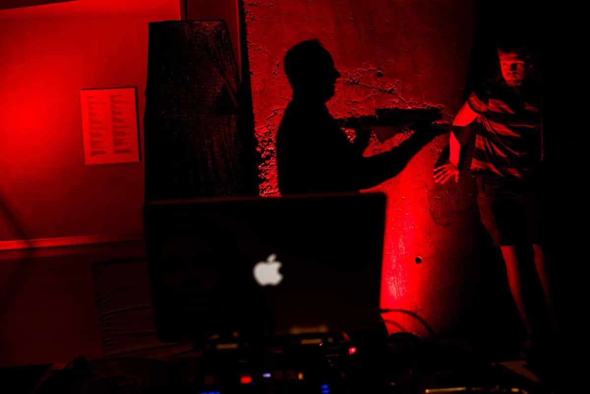 Alvin+Amanada-049-Wedding--Winnipeg-Wedding-Photographer-Singh-Photography-
