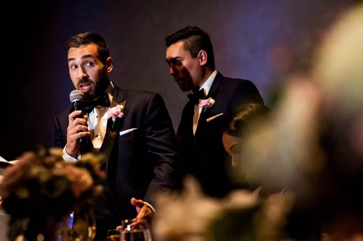 Alvin+Amanada-050-Wedding--Winnipeg-Wedding-Photographer-Singh-Photography-
