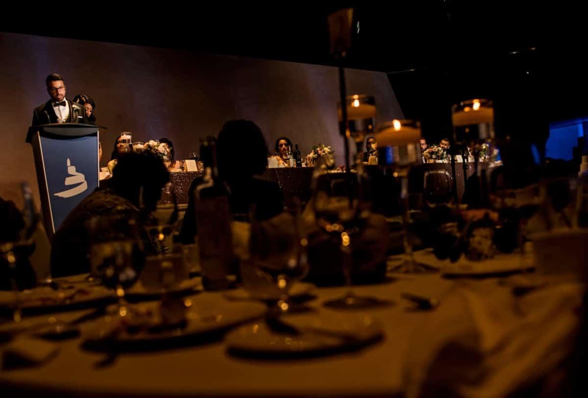 Alvin+Amanada-056-Wedding--Winnipeg-Wedding-Photographer-Singh-Photography-