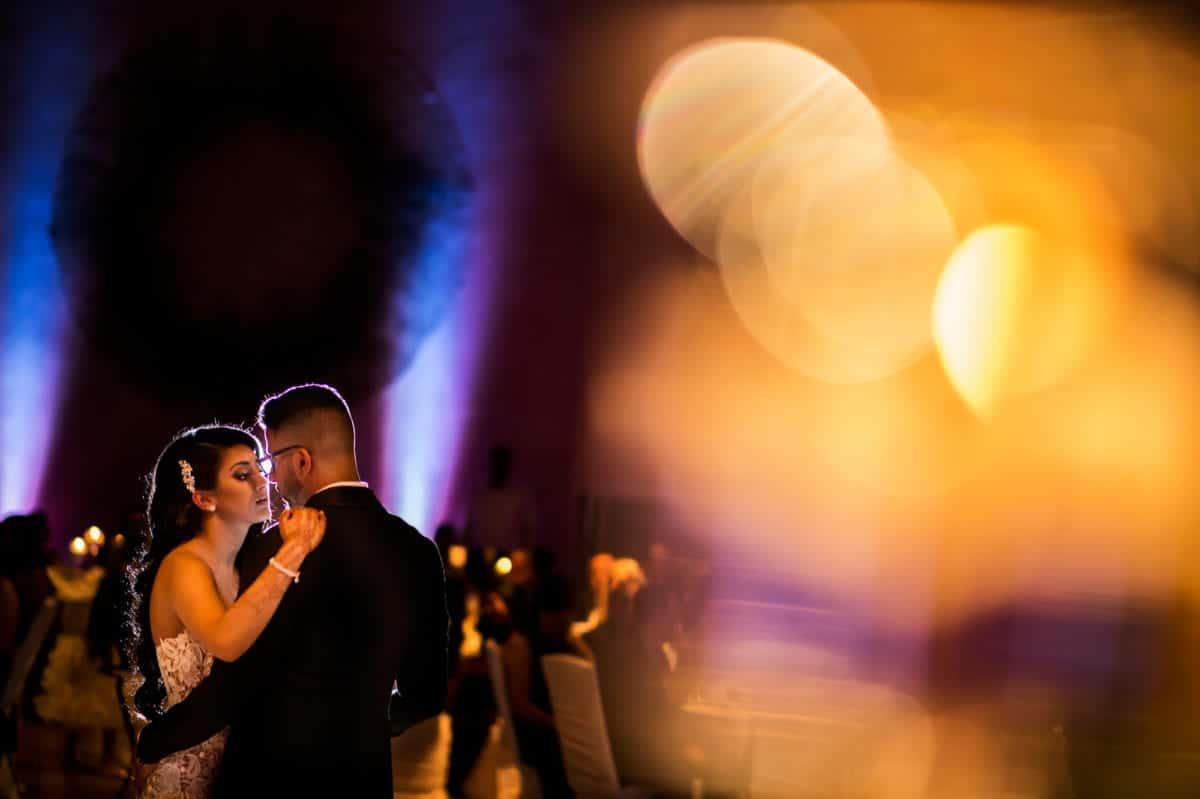 Alvin+Amanada-060-Wedding--Winnipeg-Wedding-Photographer-Singh-Photography-