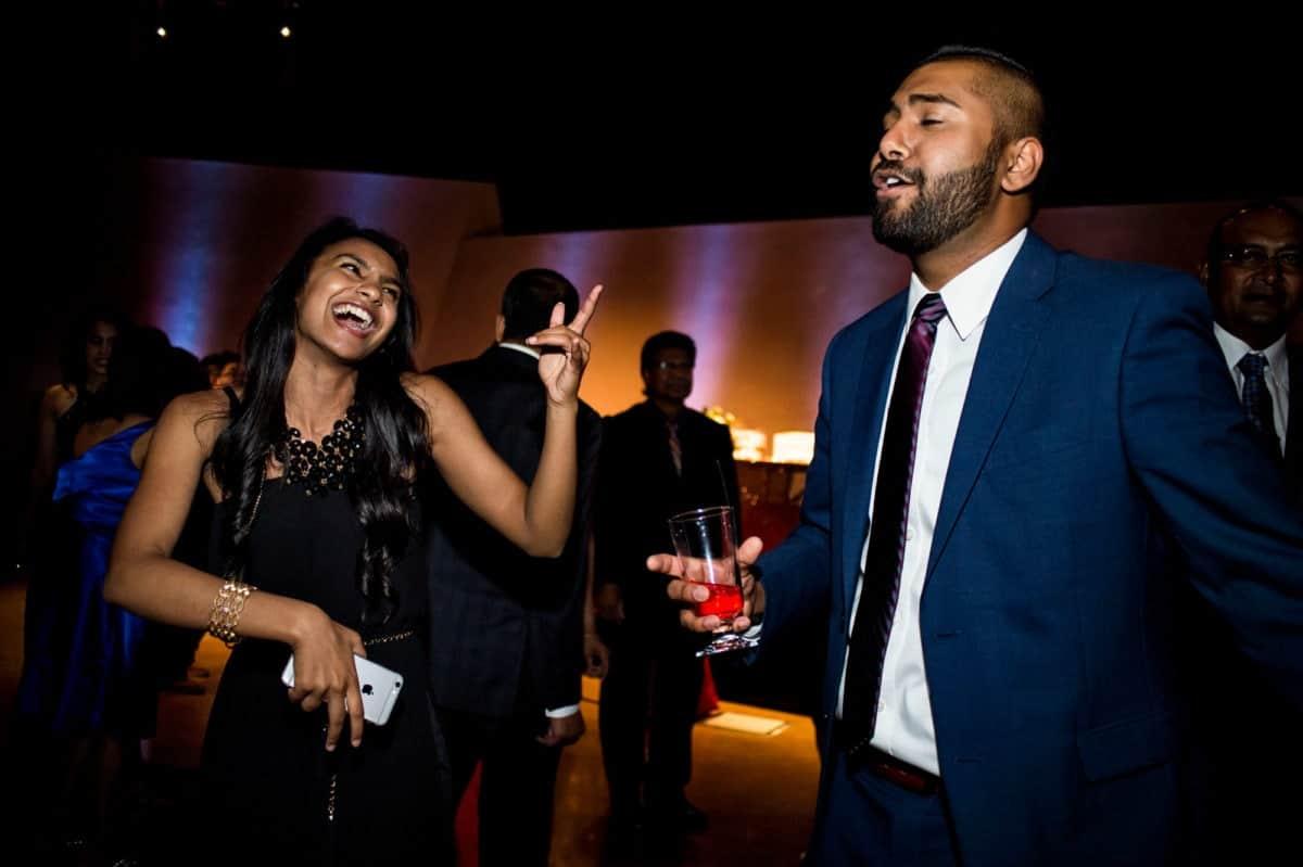 Alvin+Amanada-062-Wedding--Winnipeg-Wedding-Photographer-Singh-Photography-
