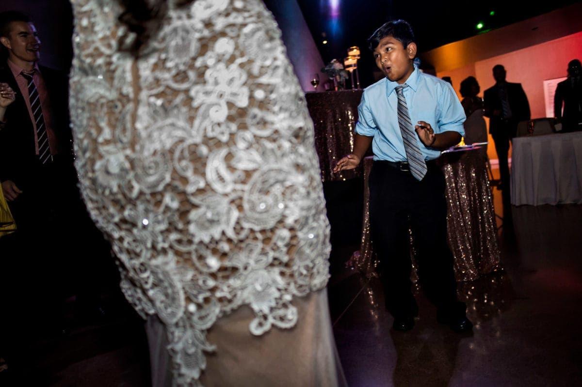 Alvin+Amanada-066-Wedding--Winnipeg-Wedding-Photographer-Singh-Photography-