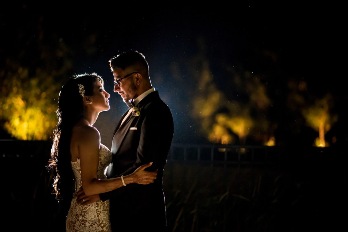 Alvin+Amanada-075-Wedding--Winnipeg-Wedding-Photographer-Singh-Photography-