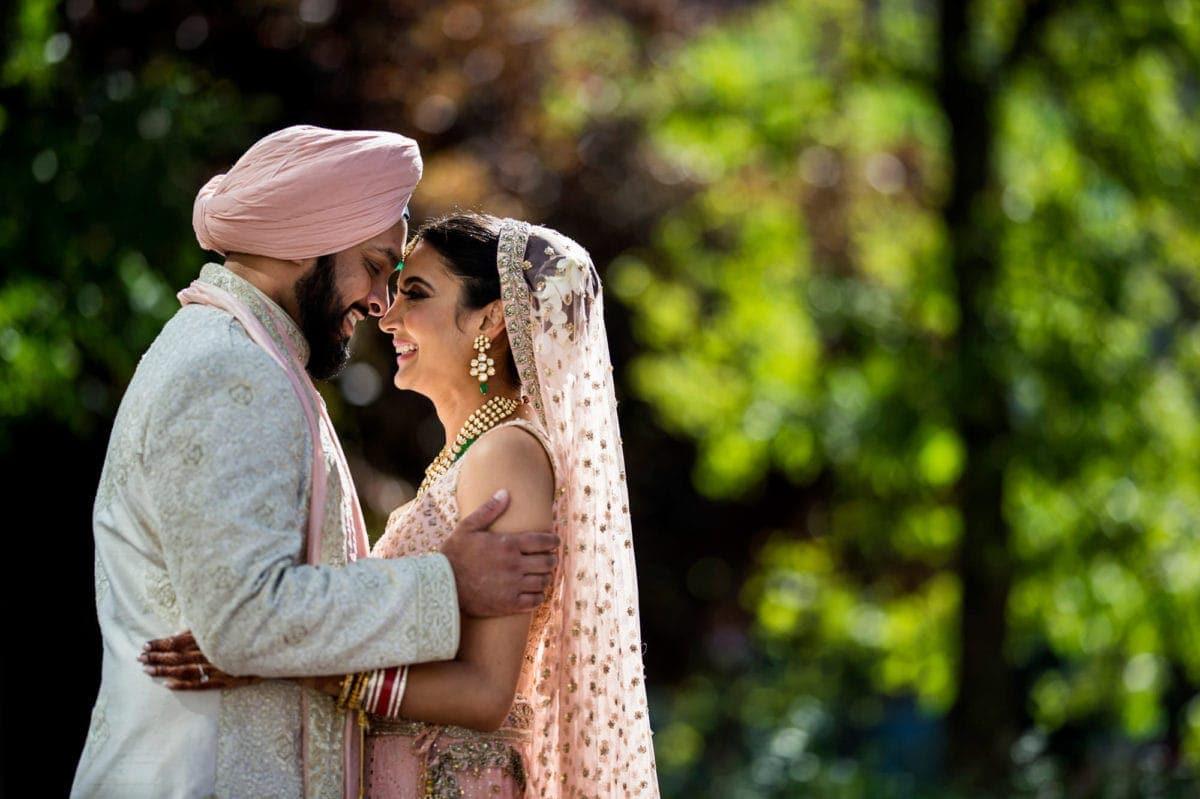 Rob-Priya-Winnipeg-Wedding-Photographer-Singh-Photography-1
