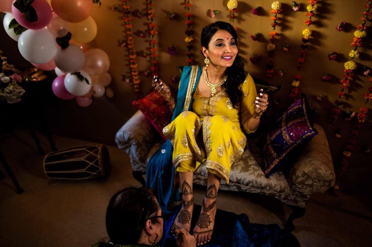 Rob-Priya-Winnipeg-Wedding-Photographer-Singh-Photography-15
