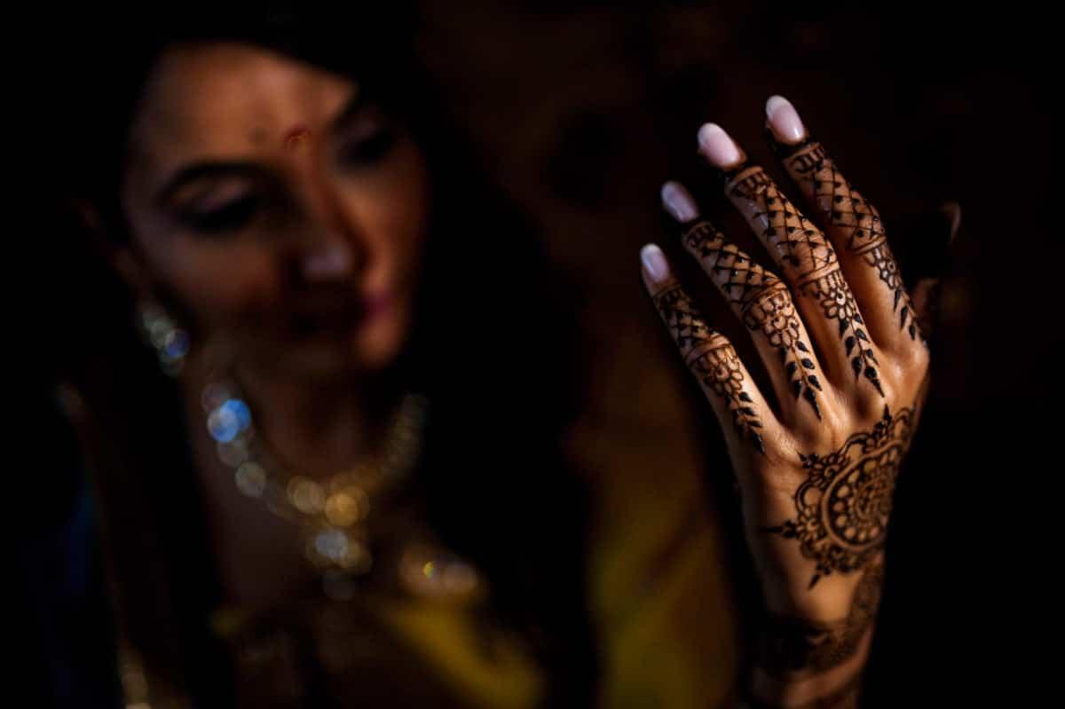 Rob-Priya-Winnipeg-Wedding-Photographer-Singh-Photography-17