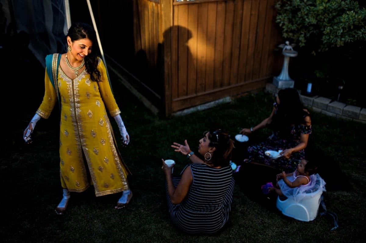 Rob-Priya-Winnipeg-Wedding-Photographer-Singh-Photography-18