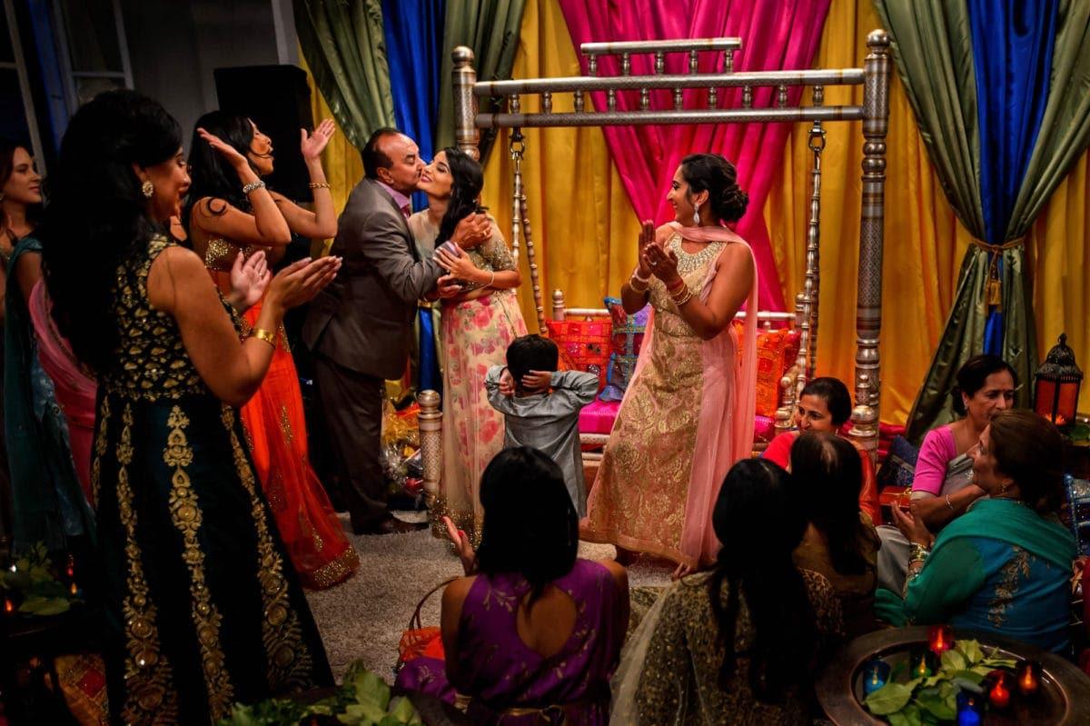 Rob-Priya-Winnipeg-Wedding-Photographer-Singh-Photography-2