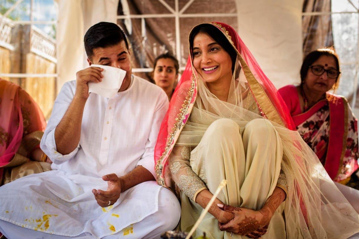 Rob-Priya-Winnipeg-Wedding-Photographer-Singh-Photography-22