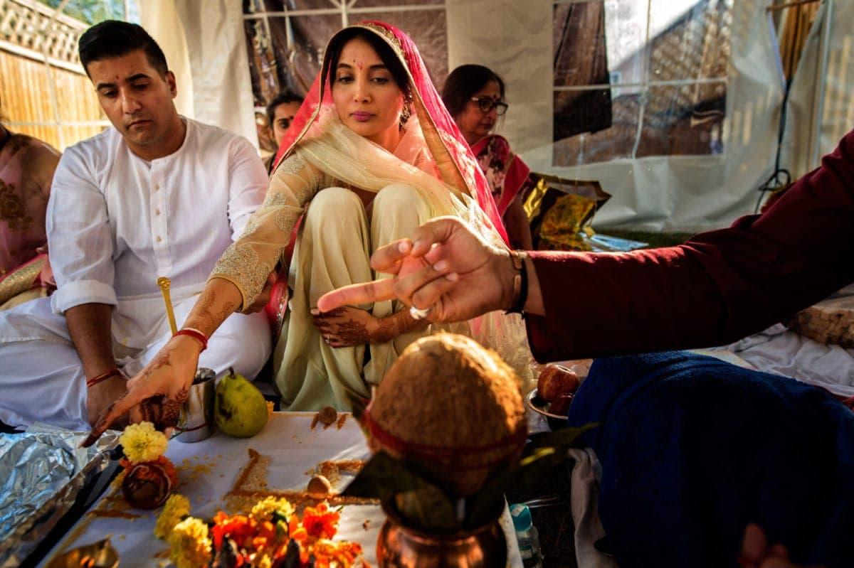 Rob-Priya-Winnipeg-Wedding-Photographer-Singh-Photography-24