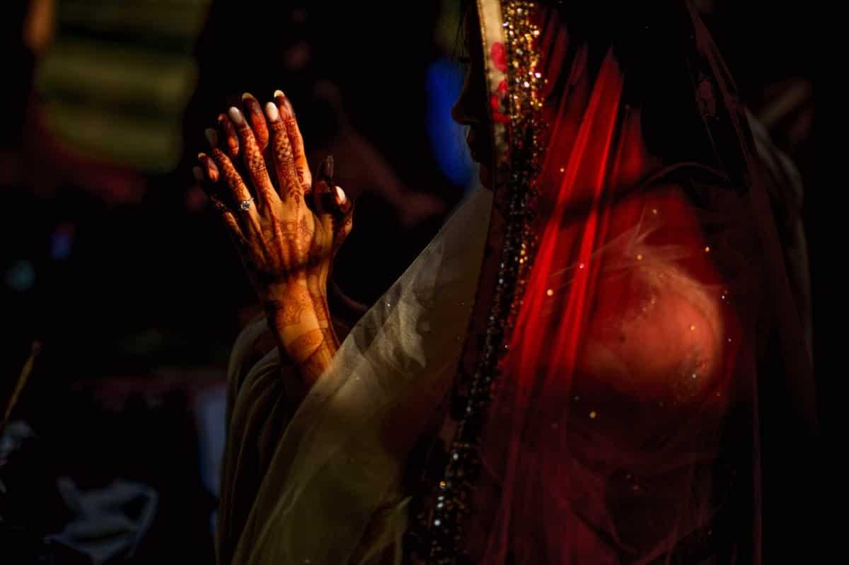 Rob-Priya-Winnipeg-Wedding-Photographer-Singh-Photography-25