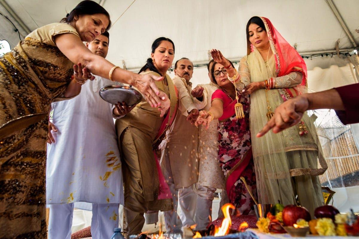 Rob-Priya-Winnipeg-Wedding-Photographer-Singh-Photography-27