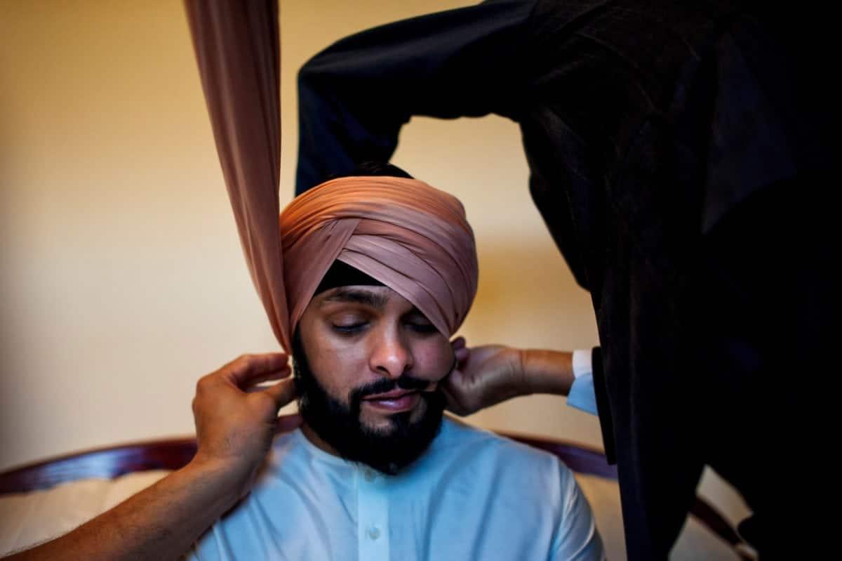 Rob-Priya-Winnipeg-Wedding-Photographer-Singh-Photography-29