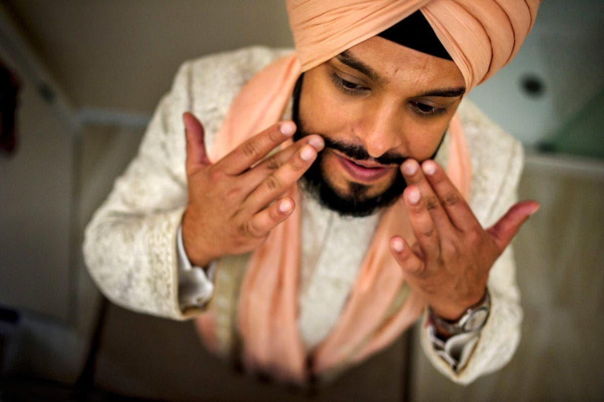 Rob-Priya-Winnipeg-Wedding-Photographer-Singh-Photography-35