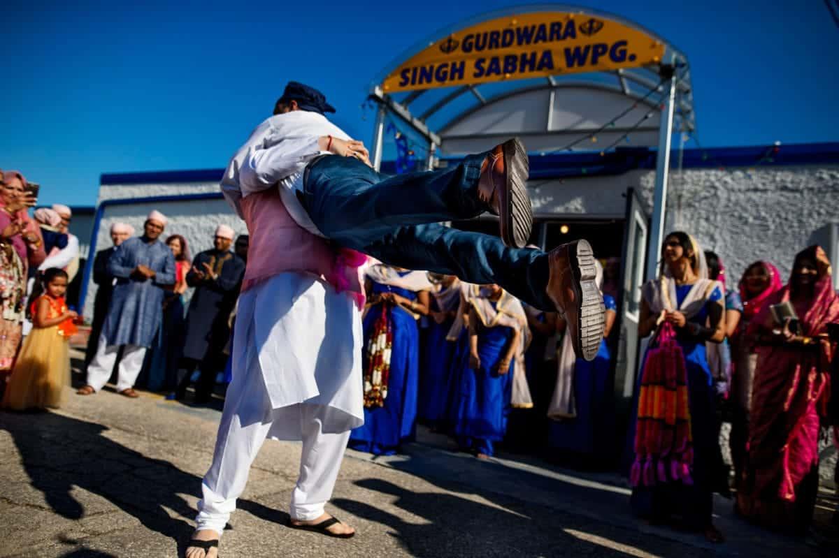 Rob-Priya-Winnipeg-Wedding-Photographer-Singh-Photography-38