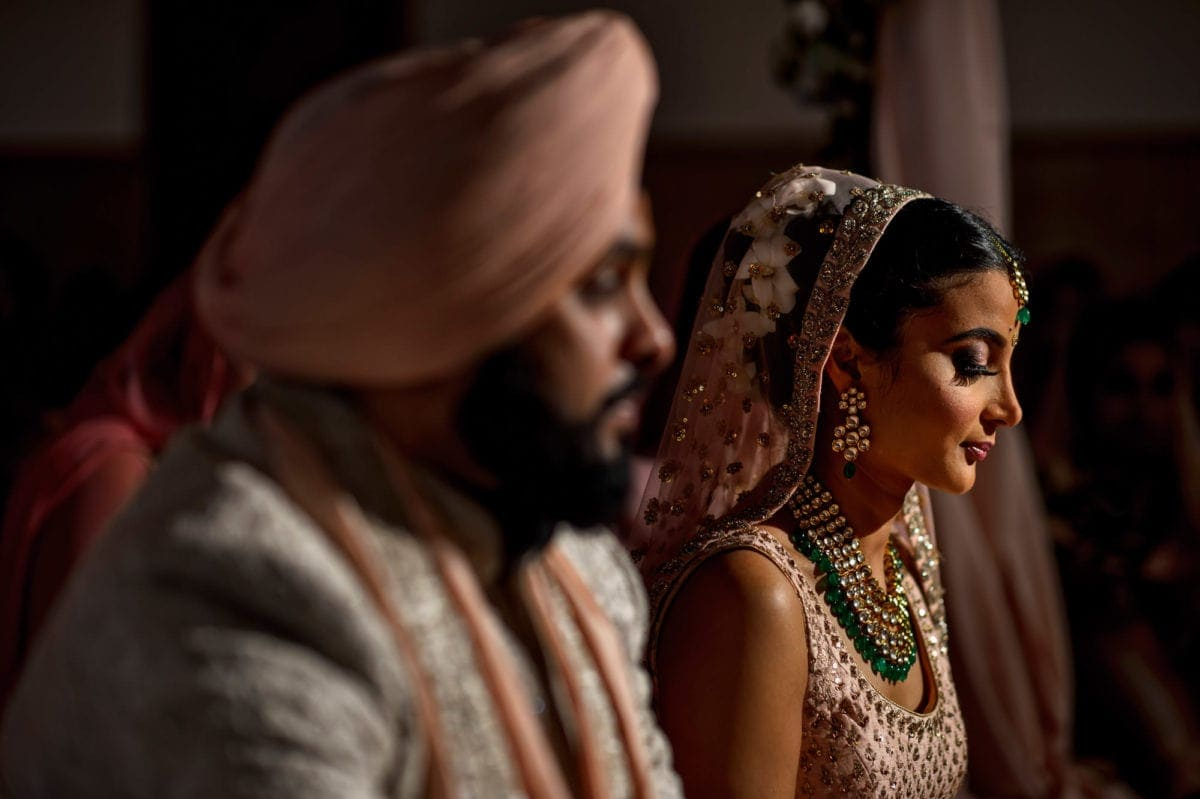 Rob-Priya-Winnipeg-Wedding-Photographer-Singh-Photography-39