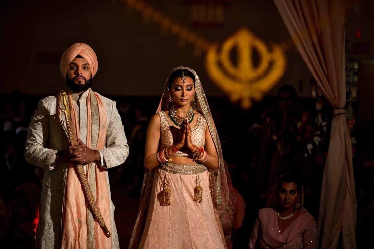 Rob-Priya-Winnipeg-Wedding-Photographer-Singh-Photography-40
