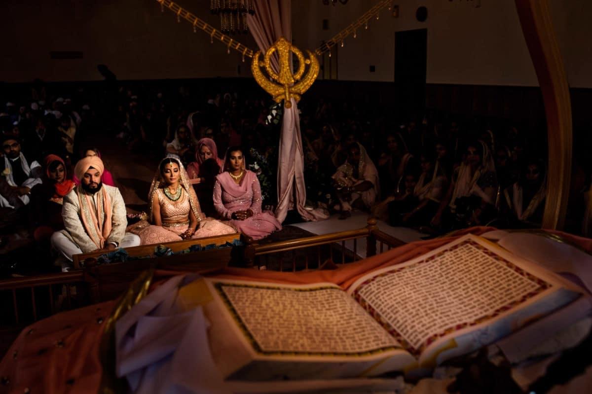 Rob-Priya-Winnipeg-Wedding-Photographer-Singh-Photography-41