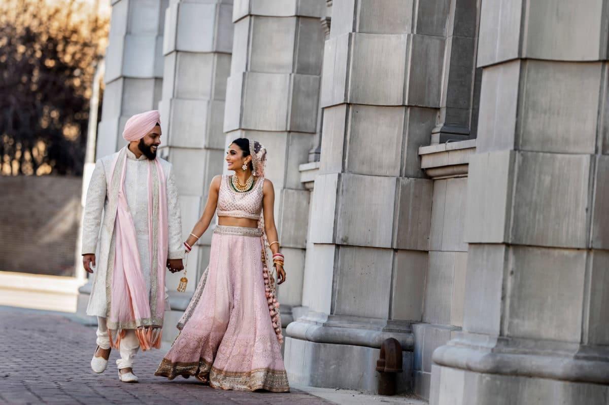 Rob-Priya-Winnipeg-Wedding-Photographer-Singh-Photography-49