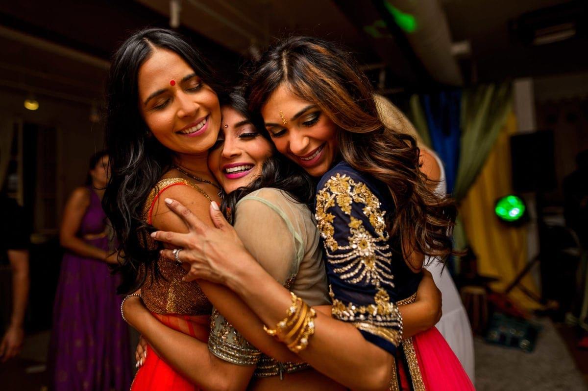Rob-Priya-Winnipeg-Wedding-Photographer-Singh-Photography-5