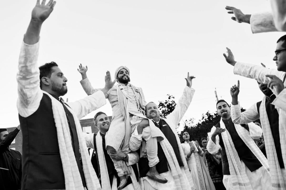 Rob-Priya-Winnipeg-Wedding-Photographer-Singh-Photography-51